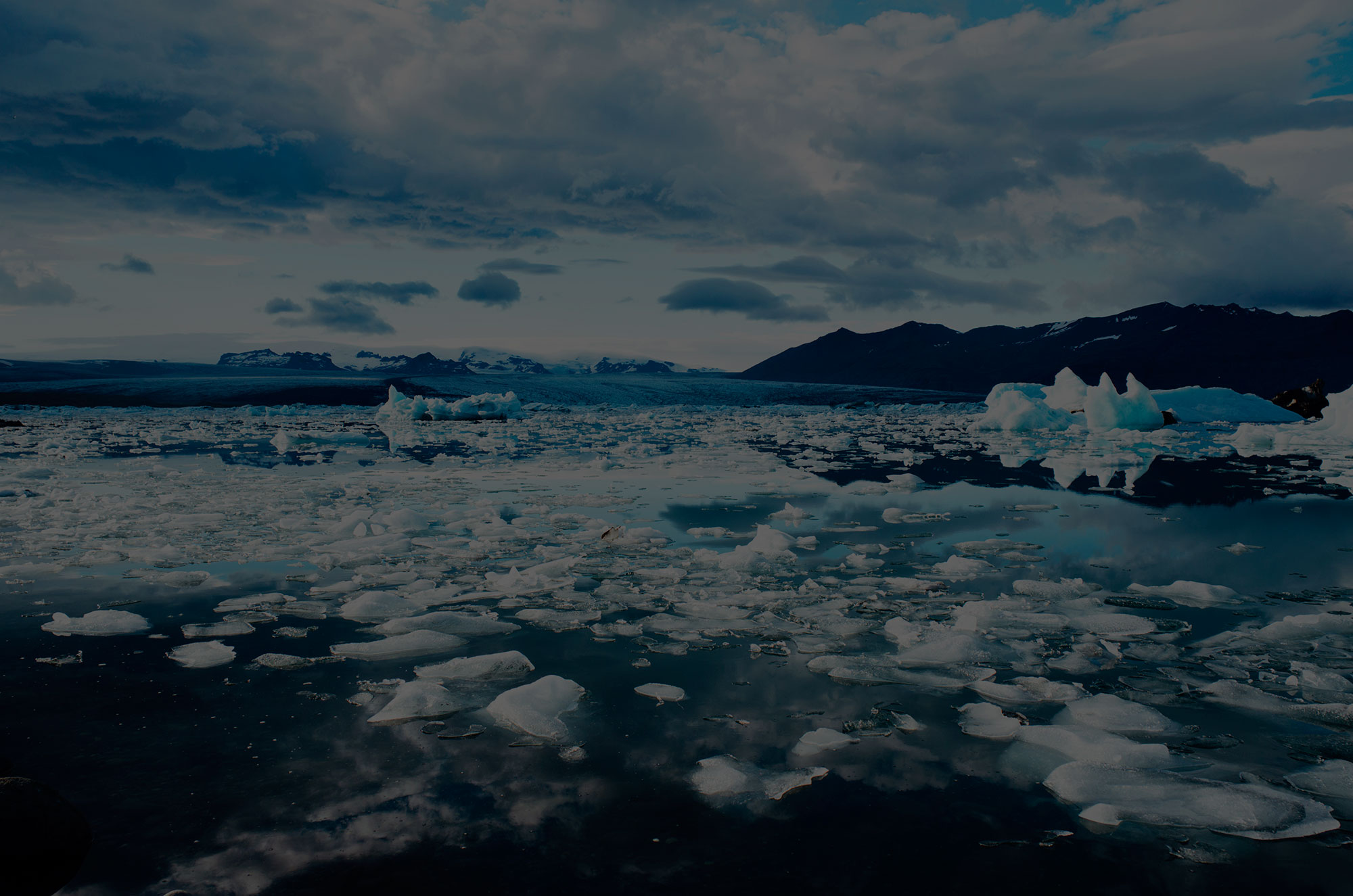 Climate change HUB